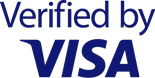 DA'MAVIO® – Verified by VISA